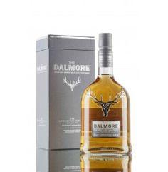 Dalmore Vintage 1997 / Distillery Exclusive