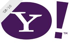 Yahoo co-founder Jerry Yang has left the company, 17 years after starting the internet superpower Jerry Yang, Web 2.0, Logo Design, Graphic Design, Yahoo Search, Google Search, Going Crazy, Search Engine, The Help