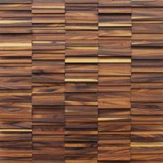 Product: Architectural Systems Fusión Wood Panels | Architect Magazine | Wood, Walls, Interior Design