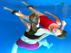 Watsu Aquatic movement Cauda Equina Syndrome, Aquatic Therapy, Physical Therapy Exercises, Spine Health, Life Aquatic, Massage Techniques, Massage Therapy, Helpful Tips, Rocks