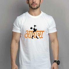 Quality T Shirts, Mens Tops, Fashion, Moda, Fashion Styles, Fashion Illustrations