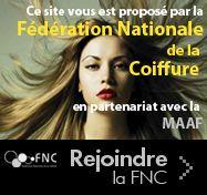 Règlementation professionnelle | Mon-Projet-Coiffure.com
