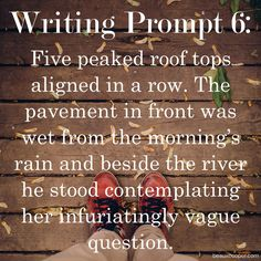 Do you know any prompt sites and any websites for writers?