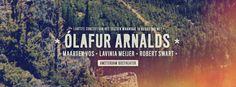 Live in Bostheater - Ólafur Arnalds - Lavinia Meijer - more sounds on http://on.dailym.net/1uEc9vv - Live in Bostheater – Ólafur Arnalds – Lavinia Meijer – DailyM – een complete programma voor een bijzondere relaxte muzikale avond.