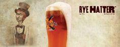 Rye Hatter IPA