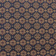 Upholstery Grade Fabrics Sold By The Yard In Colonial And Primitive