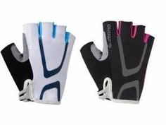 Shimano Light Damen Handschuhe 2013 - www.profirad.de