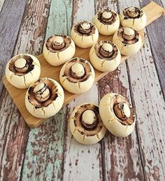 pratik-mantar-kurabiye-1
