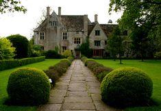 english gardens | English Garden | Garden Flower Photos and Videos