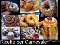 ricette-carnevale-dolci