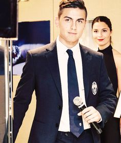 Dybala Soccer Stars, Sports Stars, Good Soccer Players, Football Players, As Roma, Fifa 2017, Real Madrid Football, Juventus Fc, Fc Barcelona
