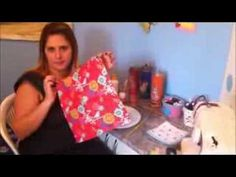 Passo a Passo decoupagem em pratos By Vânia Pinho - YouTube