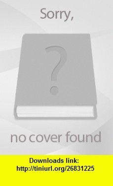 Beginning Algebra (9780721616889) Ignacio Bello, Jack R. Britton , ISBN-10: 0721616887  , ISBN-13: 978-0721616889 ,  , tutorials , pdf , ebook , torrent , downloads , rapidshare , filesonic , hotfile , megaupload , fileserve