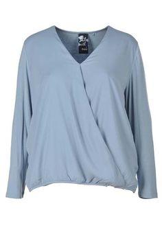 Frapp shirt 2505411-854