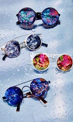 Online Shop New 2014 Vintage Sunglasses Women Brand Designer Round Retro Sun Glasses Sport Cycling Eyewear Oculos De Sol Feminino Gafas Ray Ban Sunglasses Sale, Sunglasses Online, Sunglasses Outlet, Summer Sunglasses, Girls Sunglasses, Nice Sunglasses, Latest Sunglasses, Wayfarer Sunglasses, Sports Sunglasses