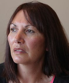 Rare cancer treatment not funded in NZ http://www.givealittle.co.nz/cause/supportleannebachop