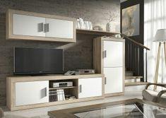 Flat Screen, Living Room, Furniture, Home Decor, Model, Dining Room Furniture, Tv Unit Furniture, Yurts