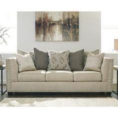 Guest Room On Pinterest Queen Sofa Sleeper Nebraska Furniture Mart And Area Rugs