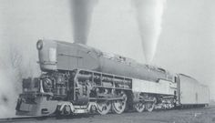 T1 with skirts off boiler test, March 13, 1942.