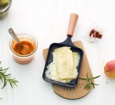 die 63 besten bilder von raclette rezepte in 2019 rezepte fleisch und fondue. Black Bedroom Furniture Sets. Home Design Ideas