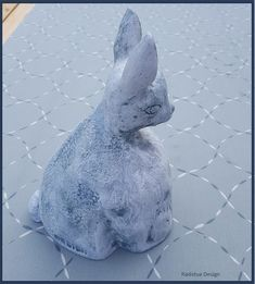 Snowman, Outdoor Decor, Design, Home Decor, Sculpture, Decoration Home, Room Decor, Snowmen