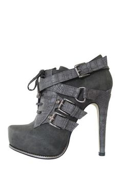 Grey Na Boots/Booties Size US Regular (M B) off retail Dior Boots T - Dior Boots - Trending Dior Boots. - Grey Na Boots/Booties Size US Regular (M B) off retail Dior Boots Trending Dior Boots. High Heel Boots, Heeled Boots, Bootie Boots, Shoe Boots, High Heels, Bootie Heels, Sneaker Heels, Hot Shoes, Crazy Shoes