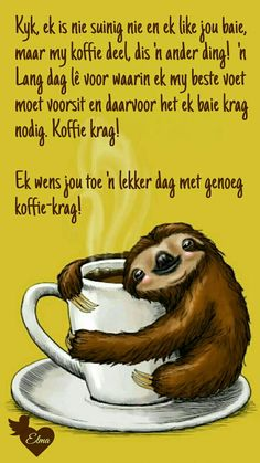 Funny Good Morning Quotes, Good Night Quotes, Good Morning Wishes, Morning Messages, Love Quotes, Lekker Dag, Evening Greetings, Goeie Nag, Goeie More