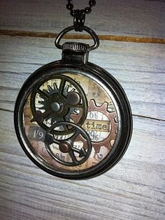 Image result for idea-ology clock keys craft project ideas