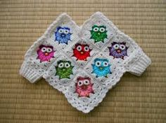 rice crochet patterns for babies - Google Search