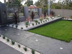 Beautiful front yard landscaping ideas (1)