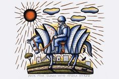 Reg Mombassa & The Don Surf Design, Screen Design, Art For Art Sake, Australian Artists, Cool Art, Awesome Art, Painting & Drawing, Arts And Crafts, Artsy