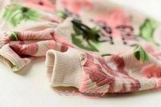 2014 Autumn girls dresses like us or follow us to get latest fashion for kids #like #me #cute #fashion #kidswear #girl #girlclothing #girldress #kidsfashion #kidsclothing #kidswearschildrenclothing #yunhuigarment