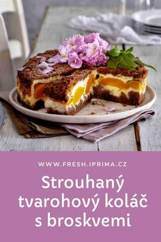 French Toast, Food And Drink, Dress Patterns, Breakfast, Morning Coffee, Dress Making Patterns