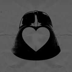 Heroes with Heart by Anthony Petrie, via Behance