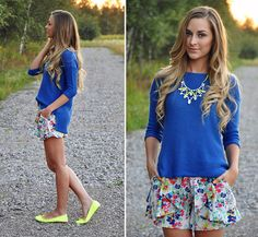 Tell my why (by Karina P.) http://lookbook.nu/look/3923164-Tell-my-why