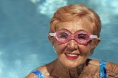 Senior Care South Miami FL-June is National Oceans Month. This is the ideal opportunity for you to spend time with your senior and the rest of your family at the beach.