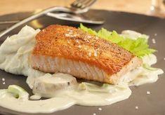 Seafood, Pork, Food And Drink, Fish, Meat, Recipes, Kuchen, Sea Food, Kale Stir Fry