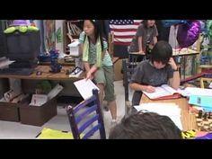 "▶ The ""G"" Word: Documentary Short - YouTube #giftedness #giftednessexplored"