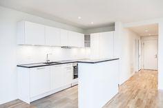 Attraktive, helle 3.5 Zimmer Wohnung in Wesemlin-Quartier in Luzern zu vermieten.😍🤩🦊