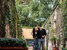 Preboda Viri & Matteo