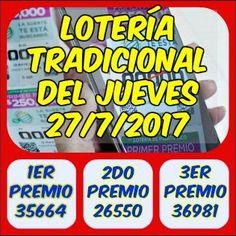 59 Ideas De Loteria De Puerto Rico Loteria Electronica Lotería Resultado Loteria