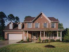 7 best home kits images house floor plans architecture drawing rh pinterest com