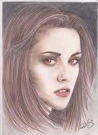 Image result for dibujos twilight