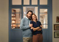 Λύση ONE The Borrowers, Couple Photos, Couples, Couple Shots, Couple Photography, Couple, Couple Pictures