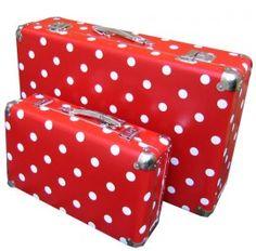 Les valises du nouvel arrivant @neozarrivants www.NEOZARRIVANTS.com