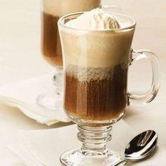 Sanafa partage avec vous les recettes ' Café gourmand ' , des recettes du Sud et d'ailleurs