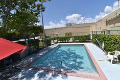 Our preschool's pool Preschool, Outdoor Decor, Home Decor, Decoration Home, Room Decor, Kid Garden, Kindergarten, Home Interior Design, Preschools
