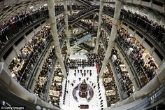 2 minutes silence at Lloyd's of London on Armistice Day. In memory of any one who died in or any conflict since. Covent Garden, Claude Monet, Versailles, Lloyd's Of London, Group Insurance, Insurance Companies, Armistice Day, Masonic Lodge, London Property