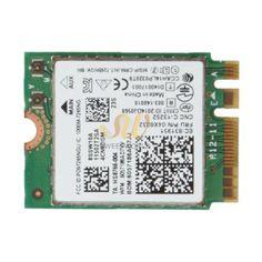 New 7265 BN Laptop Wireless Network Adapter for Lenovo Thinkpad X250 E550 CA