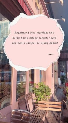 Deep Talks, Quotes Indonesia, People Quotes, Wallpaper Quotes, Hello Sunshine, Words, Qoutes, Relationship, Humor